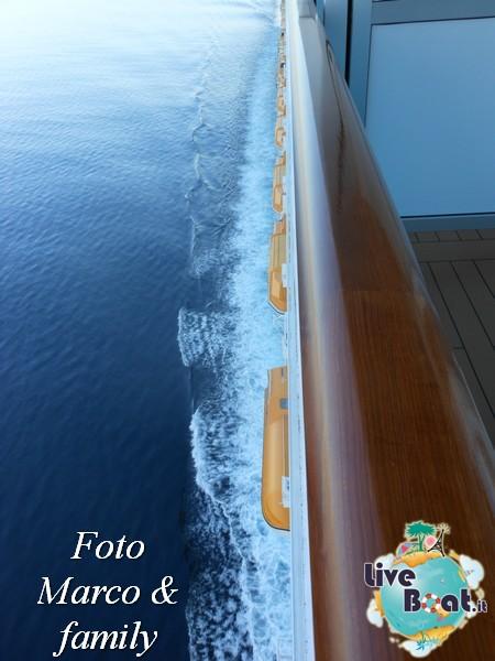 Costa Favolosa - Panorami d'Oriente - 10 giugno 2012-142foto-costa-favolosa-liveboat-jpg
