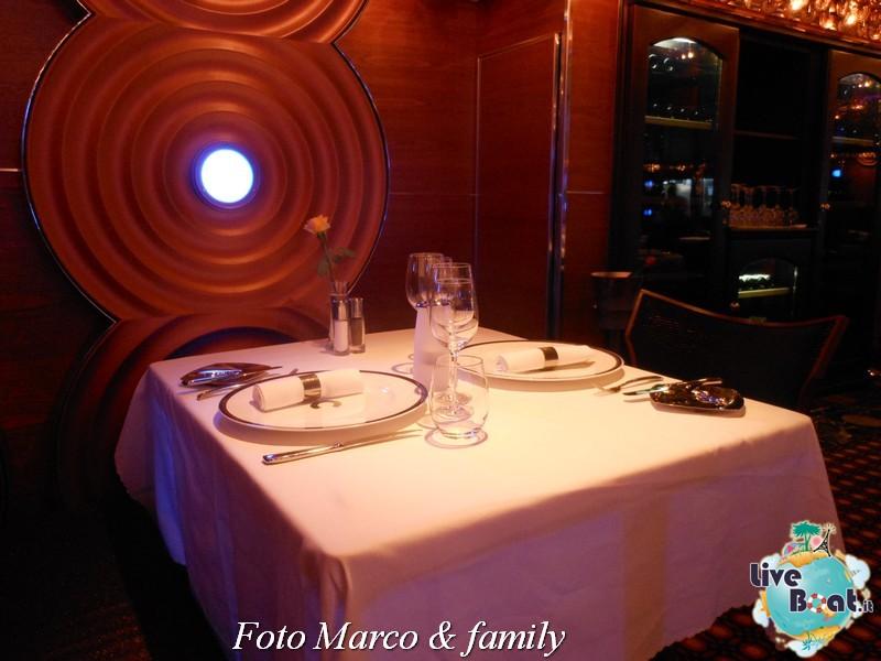 Costa Favolosa - Panorami d'Oriente - 10 giugno 2012-216foto-costa-favolosa-liveboat-jpg