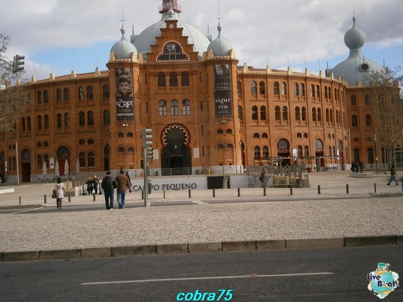 Anche se non in Mediterraneo ... Lisbona-costa-magica-and-msc-splendida-liveboat-crocierep1120204-jpg