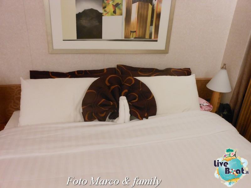Costa Favolosa - Panorami d'Oriente - 10 giugno 2012-229foto-costa-favolosa-liveboat-jpg