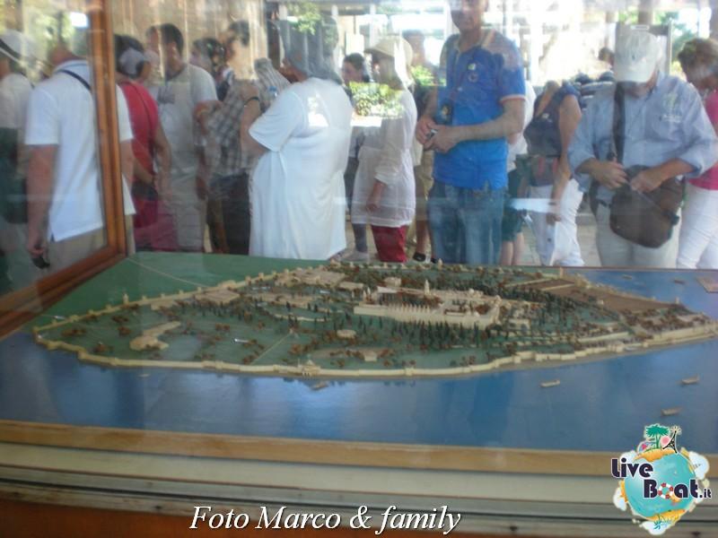 Costa Favolosa - Panorami d'Oriente - 10 giugno 2012-745foto-costa-favolosa-liveboat-jpg