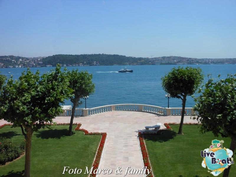 Costa Favolosa - Panorami d'Oriente - 10 giugno 2012-325foto-costa-favolosa-liveboat-jpg