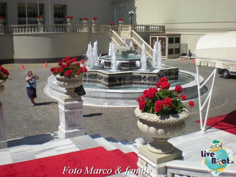 Costa Favolosa - Panorami d'Oriente - 10 giugno 2012-714foto-costa-favolosa-liveboat-jpg