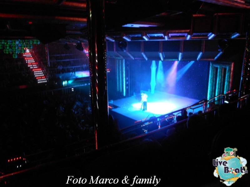 Costa Favolosa - Panorami d'Oriente - 10 giugno 2012-395foto-costa-favolosa-liveboat-jpg