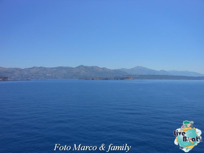 Costa Favolosa - Panorami d'Oriente - 10 giugno 2012-408foto-costa-favolosa-liveboat-jpg