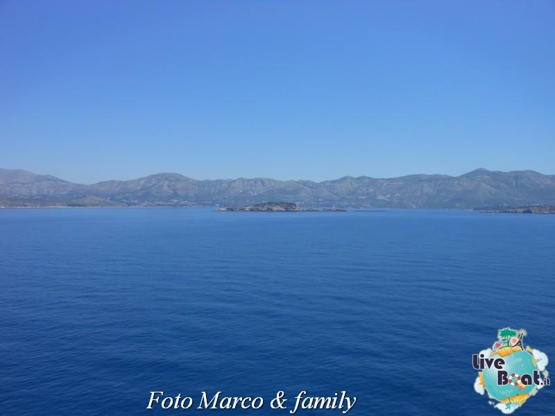 Costa Favolosa - Panorami d'Oriente - 10 giugno 2012-409foto-costa-favolosa-liveboat-jpg