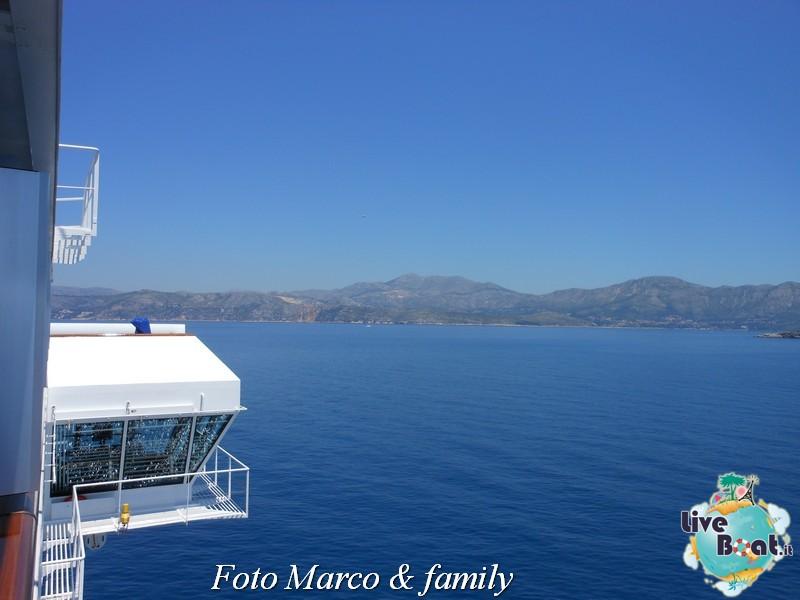 Costa Favolosa - Panorami d'Oriente - 10 giugno 2012-410foto-costa-favolosa-liveboat-jpg