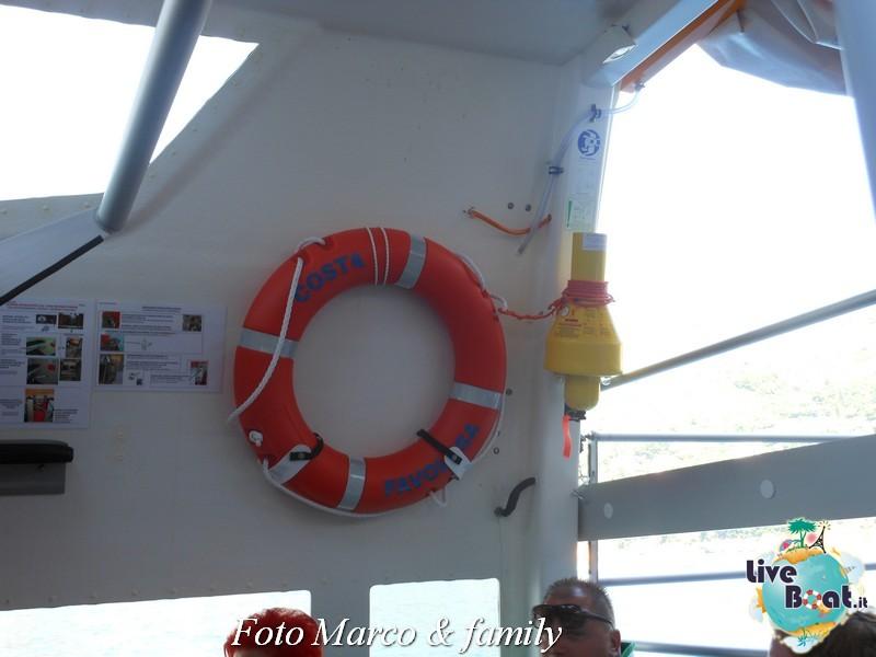 Costa Favolosa - Panorami d'Oriente - 10 giugno 2012-429foto-costa-favolosa-liveboat-jpg