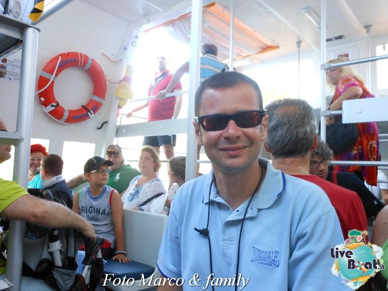Costa Favolosa - Panorami d'Oriente - 10 giugno 2012-430foto-costa-favolosa-liveboat-jpg