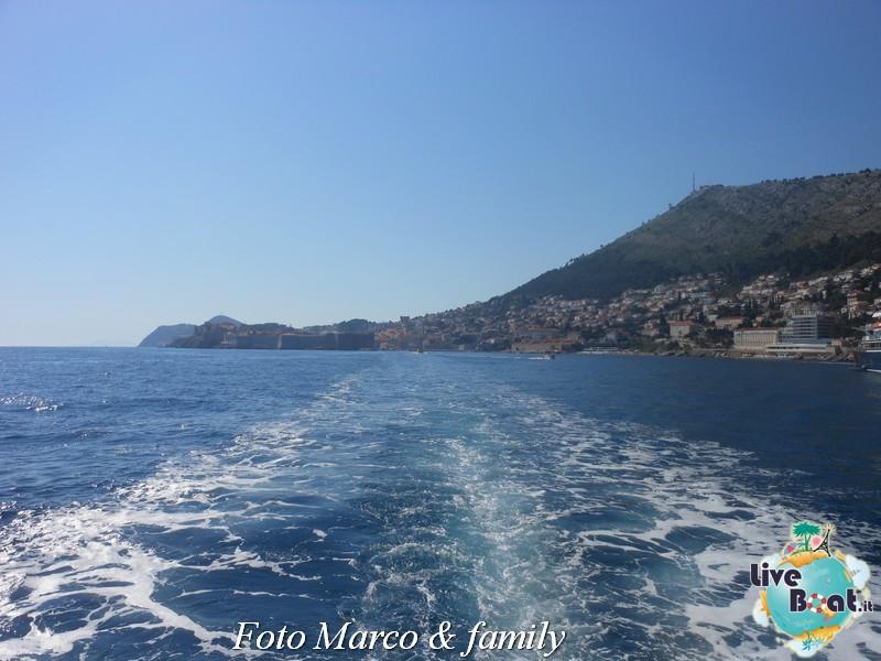 Costa Favolosa - Panorami d'Oriente - 10 giugno 2012-492foto-costa-favolosa-liveboat-jpg