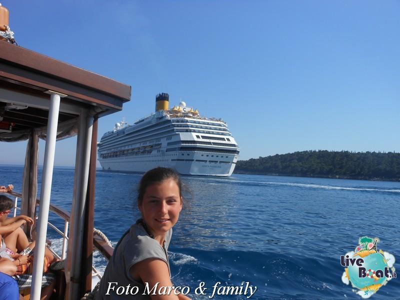 Costa Favolosa - Panorami d'Oriente - 10 giugno 2012-494foto-costa-favolosa-liveboat-jpg