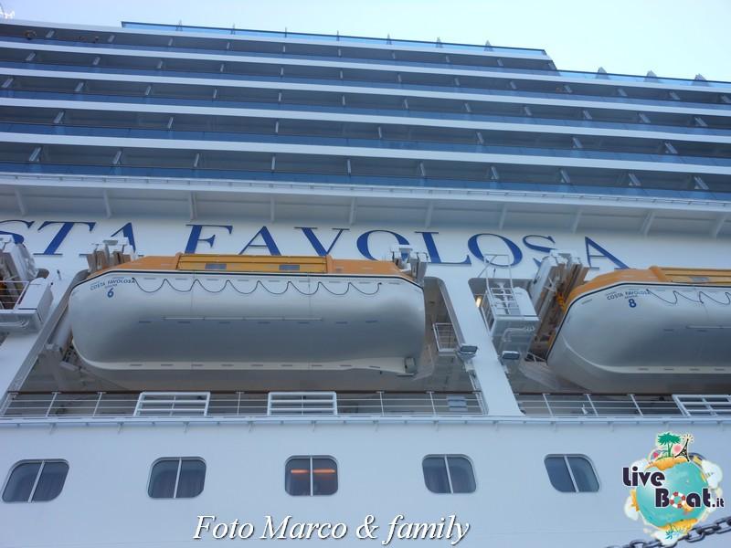 Costa Favolosa - Panorami d'Oriente - 10 giugno 2012-502foto-costa-favolosa-liveboat-jpg