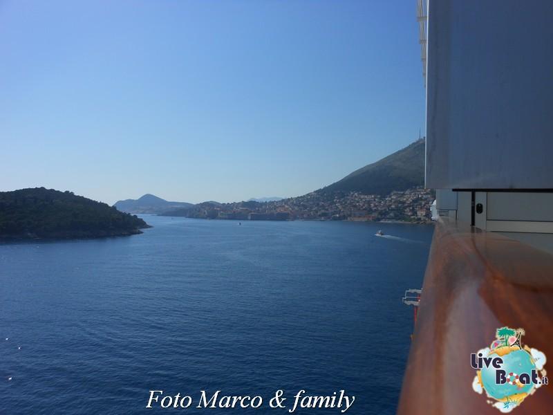 Costa Favolosa - Panorami d'Oriente - 10 giugno 2012-506foto-costa-favolosa-liveboat-jpg
