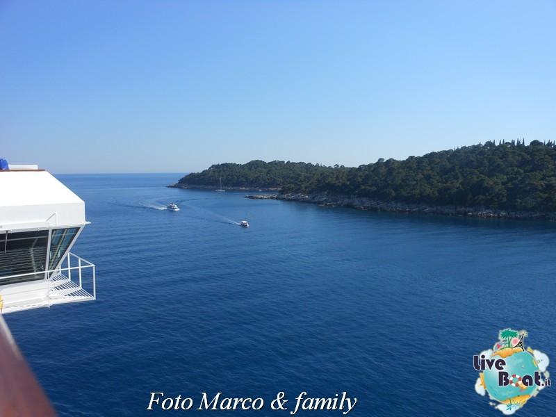 Costa Favolosa - Panorami d'Oriente - 10 giugno 2012-507foto-costa-favolosa-liveboat-jpg