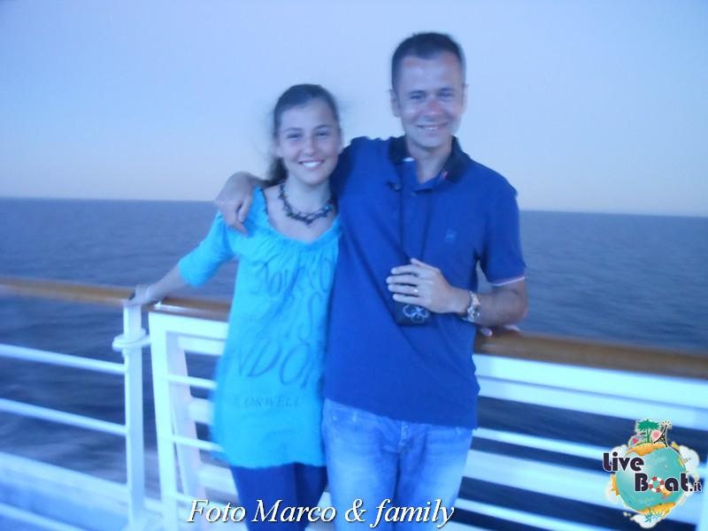 Costa Favolosa - Panorami d'Oriente - 10 giugno 2012-519foto-costa-favolosa-liveboat-jpg