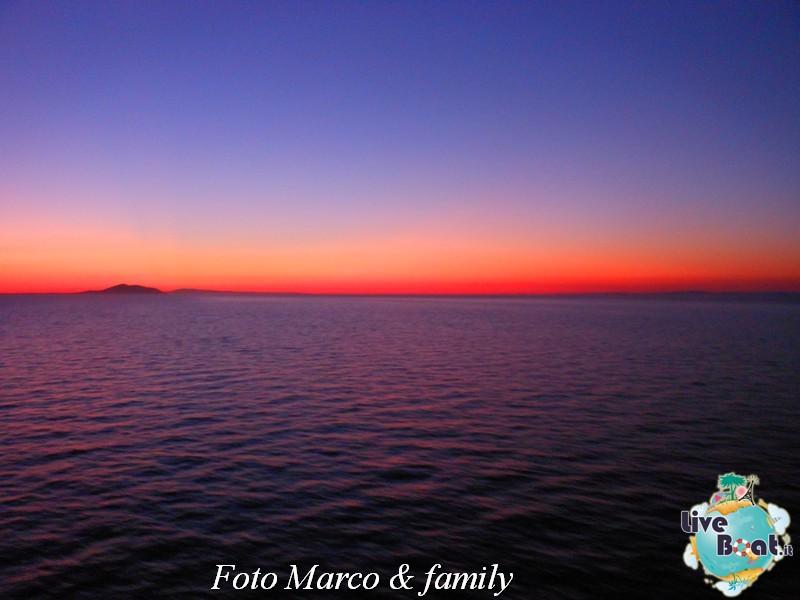 Costa Favolosa - Panorami d'Oriente - 10 giugno 2012-520foto-costa-favolosa-liveboat-jpg