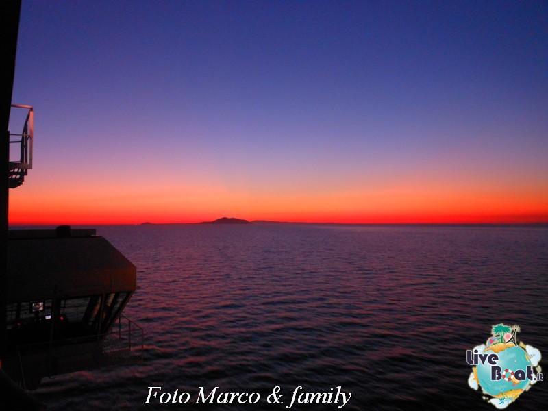 Costa Favolosa - Panorami d'Oriente - 10 giugno 2012-522foto-costa-favolosa-liveboat-jpg