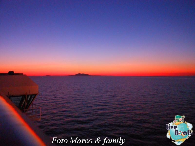 Costa Favolosa - Panorami d'Oriente - 10 giugno 2012-523foto-costa-favolosa-liveboat-jpg