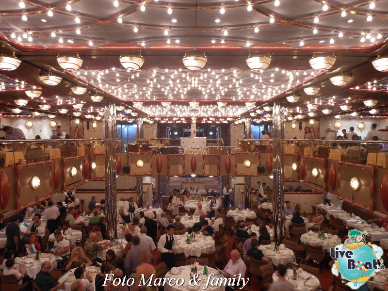 Costa Favolosa - Panorami d'Oriente - 10 giugno 2012-530foto-costa-favolosa-liveboat-jpg