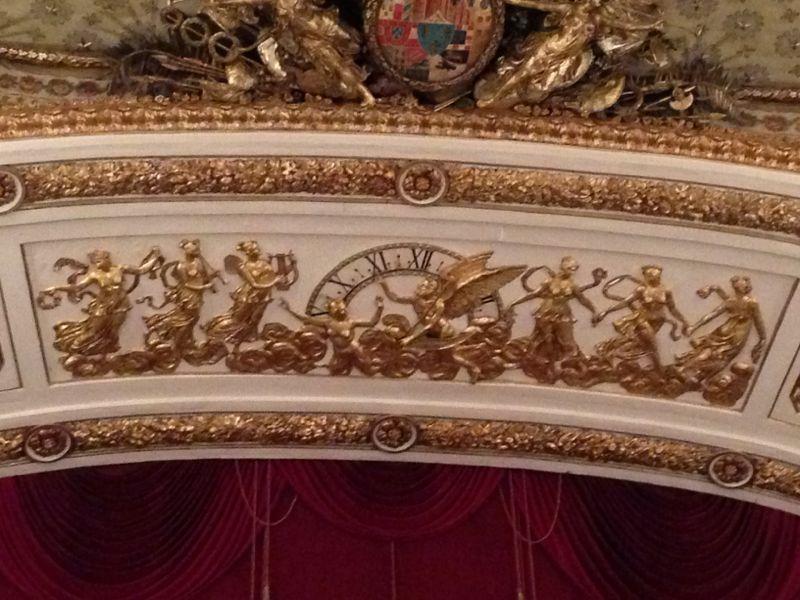 201306/09 Napoli-napoli-teatro-san-carlo-liveboat-crociere-10-jpg