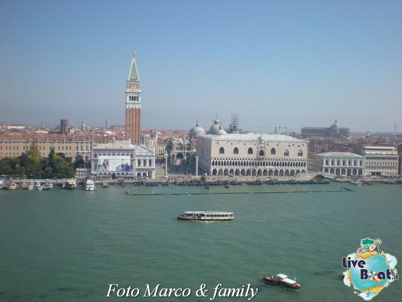 Costa Favolosa - Panorami d'Oriente - 10 giugno 2012-753foto-costa-favolosa-liveboat-jpg