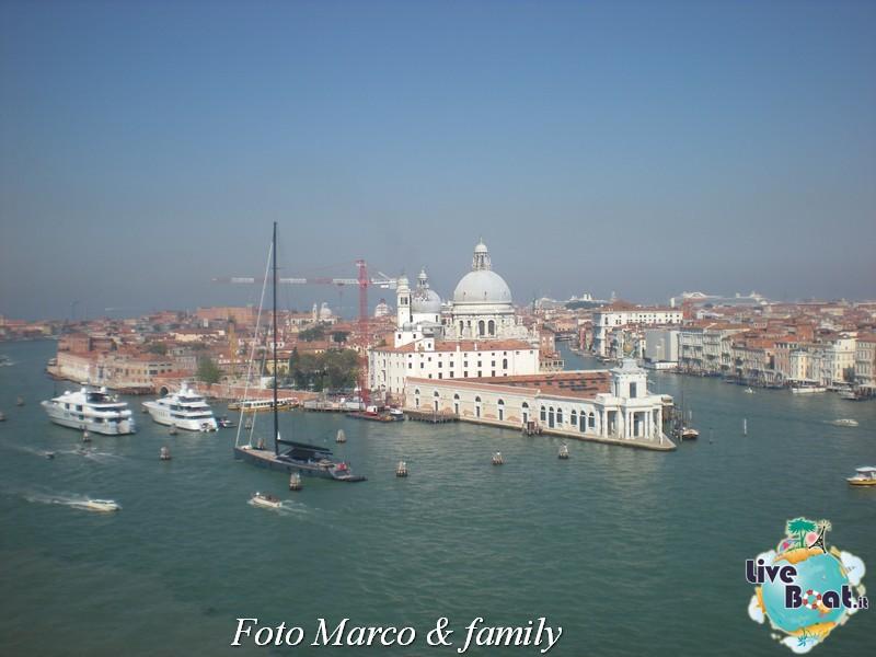Costa Favolosa - Panorami d'Oriente - 10 giugno 2012-754foto-costa-favolosa-liveboat-jpg