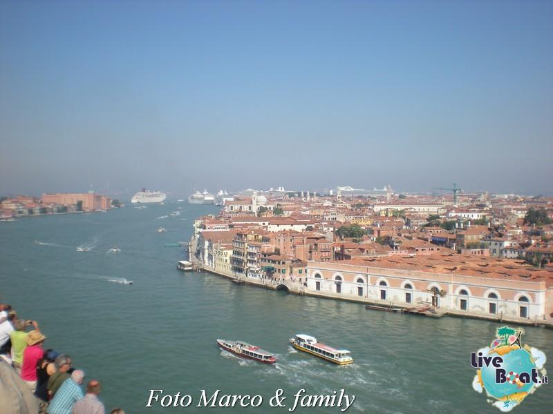 Costa Favolosa - Panorami d'Oriente - 10 giugno 2012-755foto-costa-favolosa-liveboat-jpg