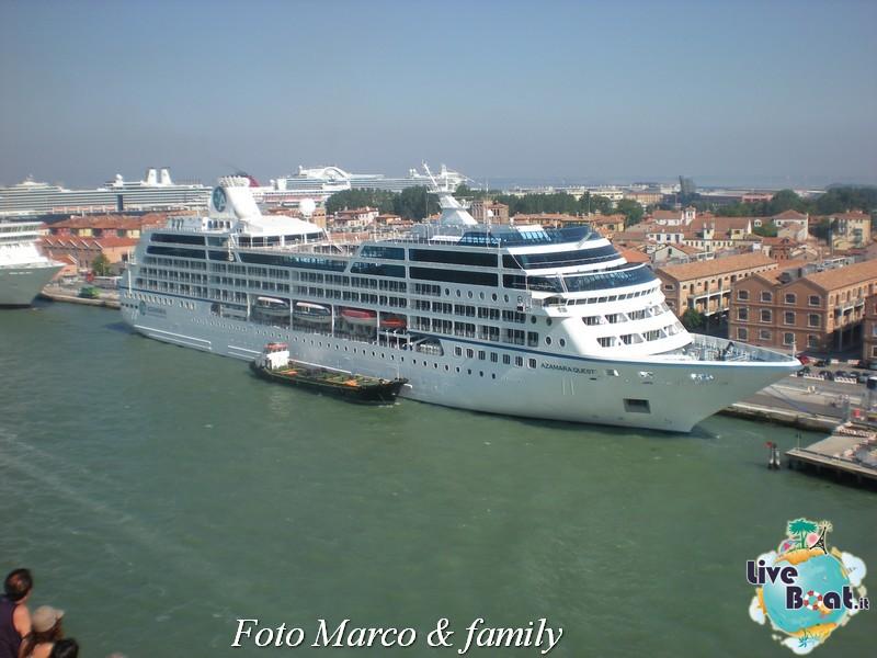 Costa Favolosa - Panorami d'Oriente - 10 giugno 2012-756foto-costa-favolosa-liveboat-jpg