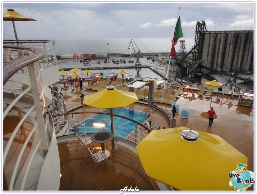 Costa Fascinosa - Grecia e Croazia 17-24/06/2014-dsc08567-jpg