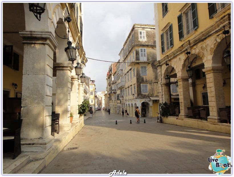 Costa Fascinosa - Grecia e Croazia 17-24/06/2014-dsc08603-jpg