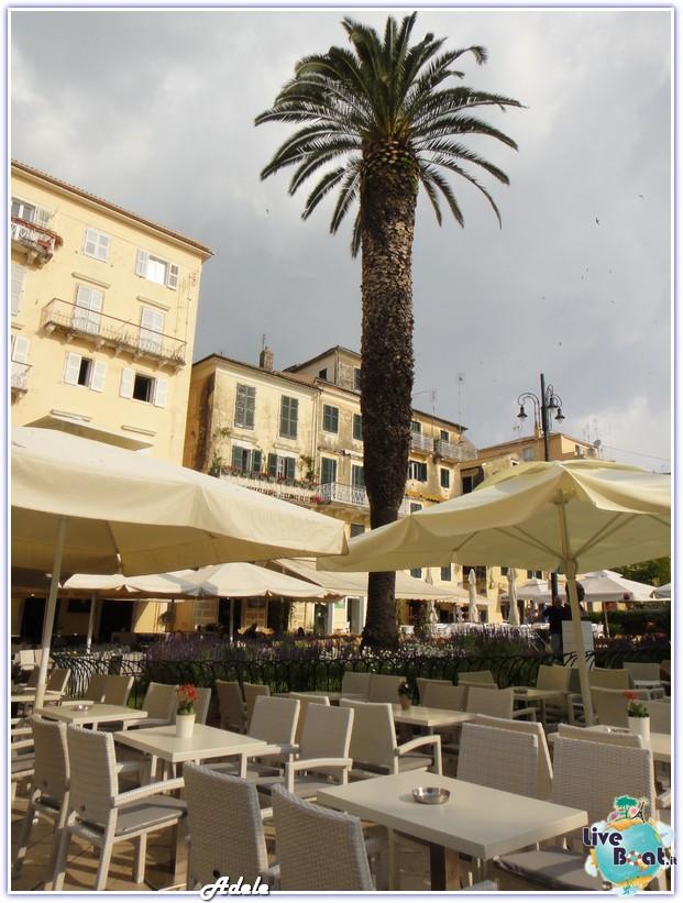 Costa Fascinosa - Grecia e Croazia 17-24/06/2014-dsc08605-jpg