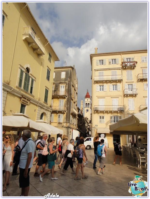 Costa Fascinosa - Grecia e Croazia 17-24/06/2014-dsc08606-jpg
