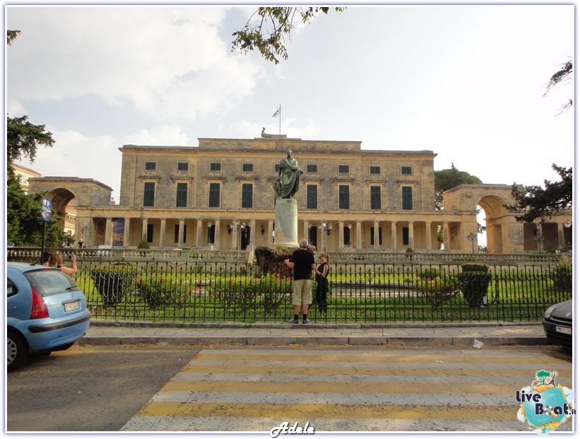 Costa Fascinosa - Grecia e Croazia 17-24/06/2014-dsc08608-jpg