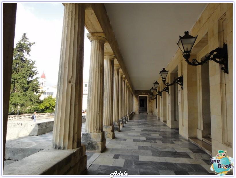 Costa Fascinosa - Grecia e Croazia 17-24/06/2014-dsc08610-jpg