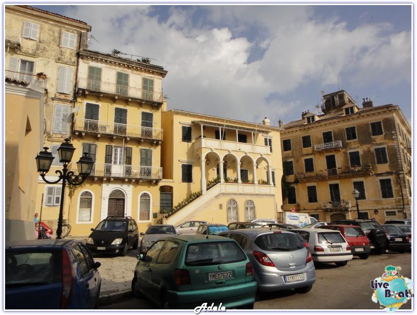 Costa Fascinosa - Grecia e Croazia 17-24/06/2014-dsc08612-jpg