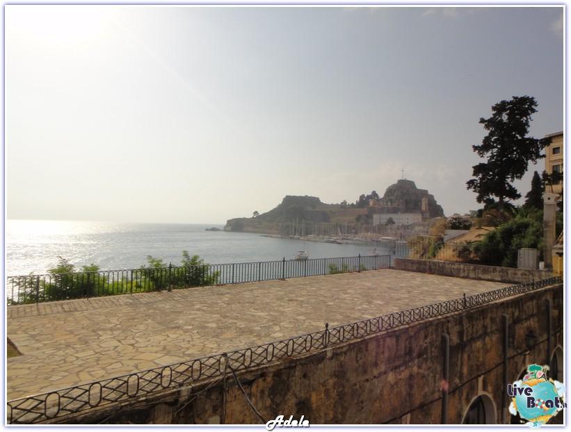 Costa Fascinosa - Grecia e Croazia 17-24/06/2014-dsc08613-jpg