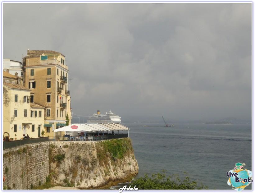 Costa Fascinosa - Grecia e Croazia 17-24/06/2014-dsc08615-jpg