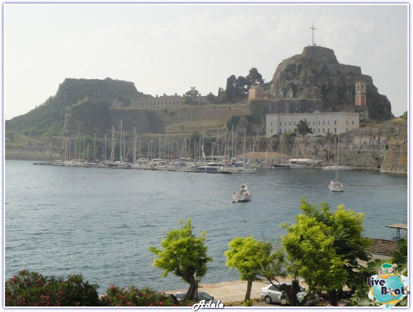 Costa Fascinosa - Grecia e Croazia 17-24/06/2014-dsc08617-jpg