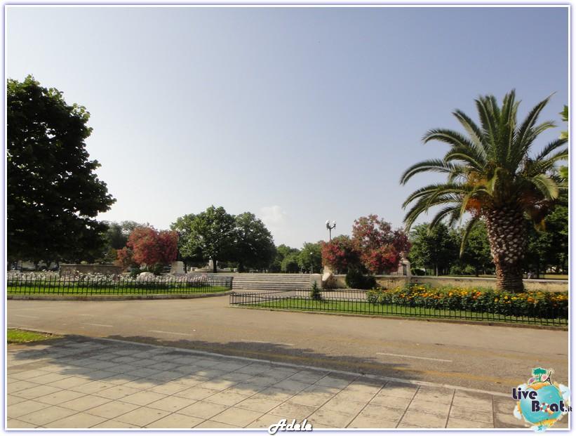 Costa Fascinosa - Grecia e Croazia 17-24/06/2014-dsc08624-jpg
