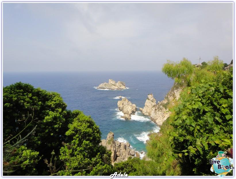 Costa Fascinosa - Grecia e Croazia 17-24/06/2014-dsc08647-jpg