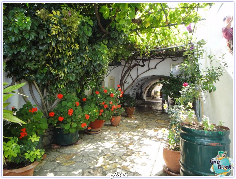 Costa Fascinosa - Grecia e Croazia 17-24/06/2014-dsc08649-jpg