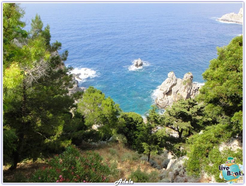 Costa Fascinosa - Grecia e Croazia 17-24/06/2014-dsc08650-jpg
