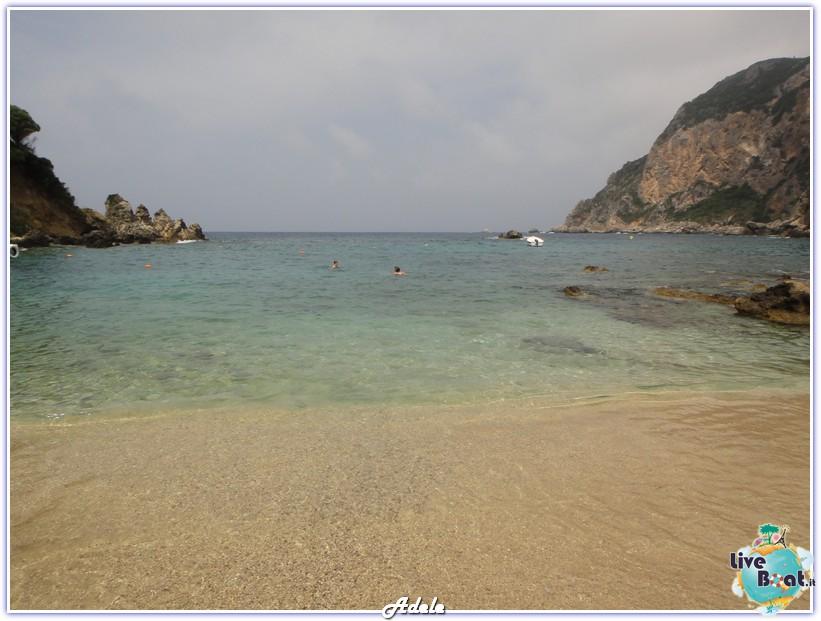 Costa Fascinosa - Grecia e Croazia 17-24/06/2014-dsc08654-jpg