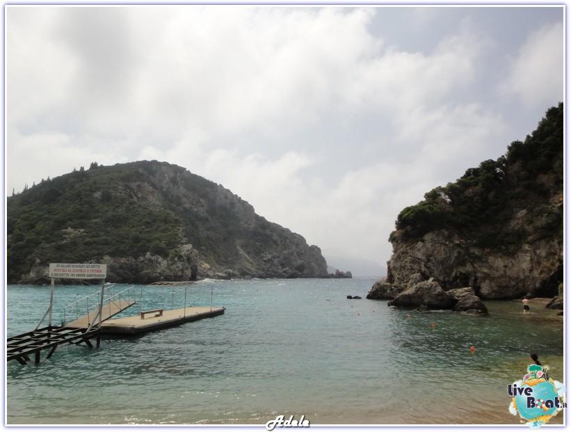 Costa Fascinosa - Grecia e Croazia 17-24/06/2014-dsc08657-jpg