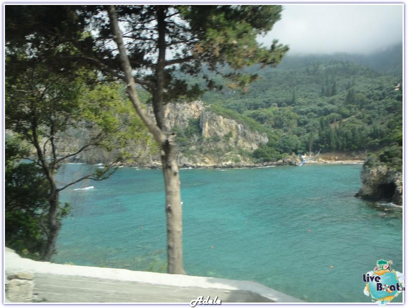 Costa Fascinosa - Grecia e Croazia 17-24/06/2014-dsc08637-jpg