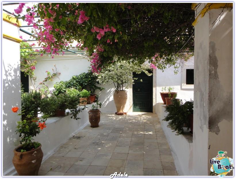 Costa Fascinosa - Grecia e Croazia 17-24/06/2014-dsc08639-jpg