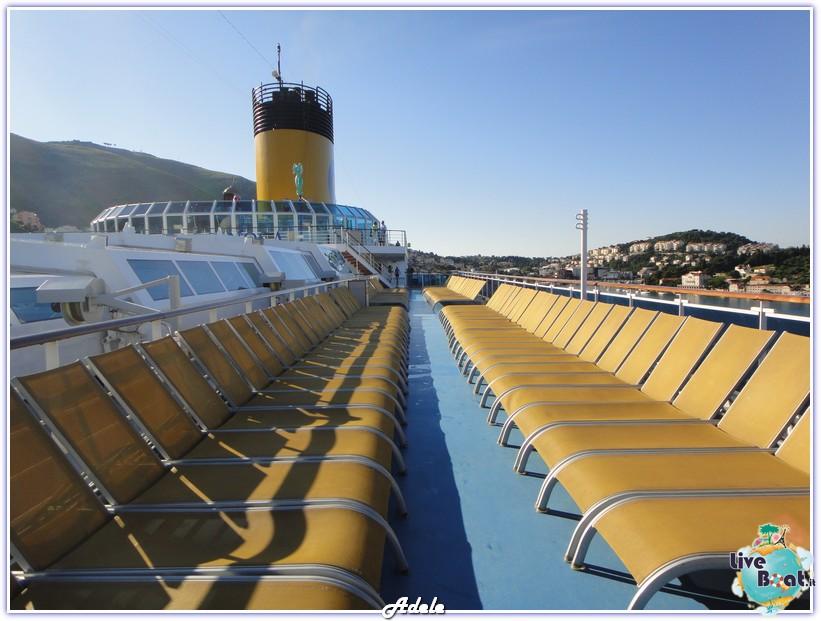Costa Fascinosa - Grecia e Croazia 17-24/06/2014-dsc08858-jpg