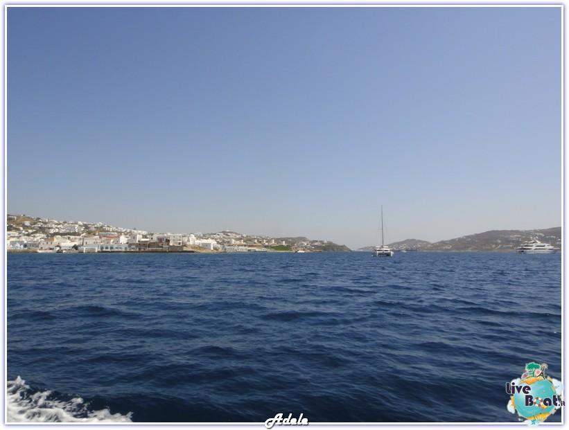 Costa Fascinosa - Grecia e Croazia 17-24/06/2014-dsc08685-jpg