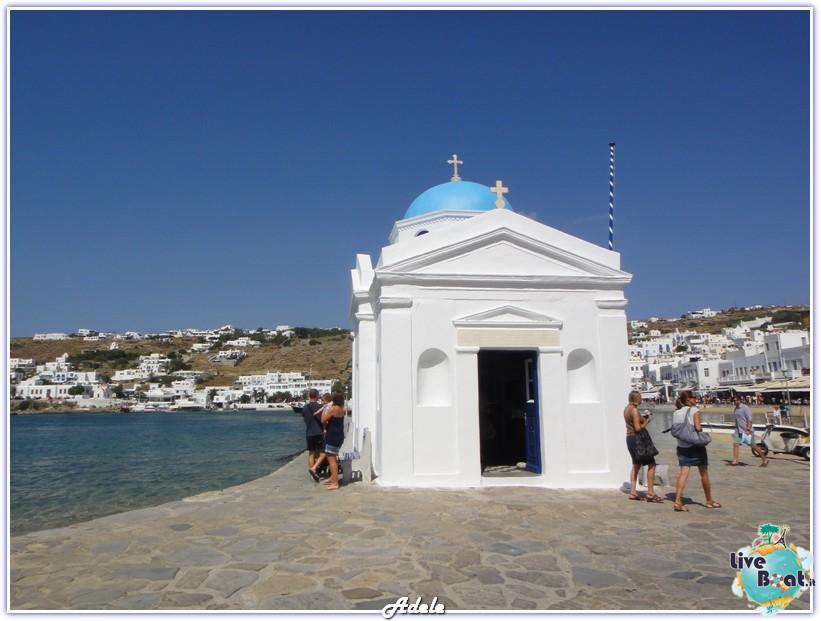 Costa Fascinosa - Grecia e Croazia 17-24/06/2014-dsc08686-jpg