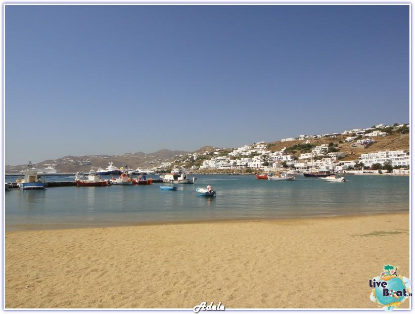Costa Fascinosa - Grecia e Croazia 17-24/06/2014-dsc08688-jpg